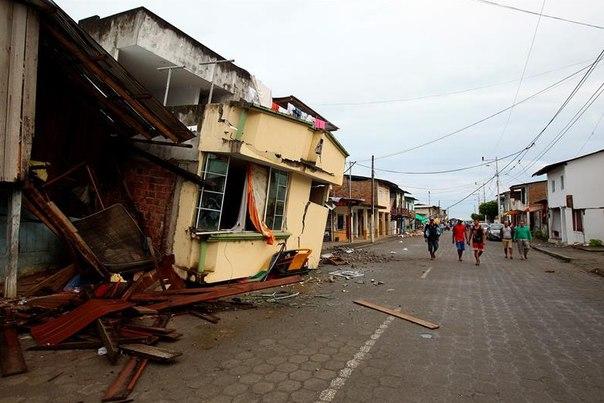 earthquake-ecuador-april-2016-3