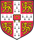 University_of_Cambridge_coat_of_arms_official.svg
