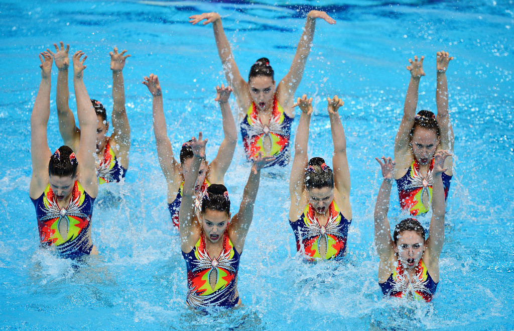 33rd+LEN+European+Swimming+Championships+2016+bWsRprFMSmMx