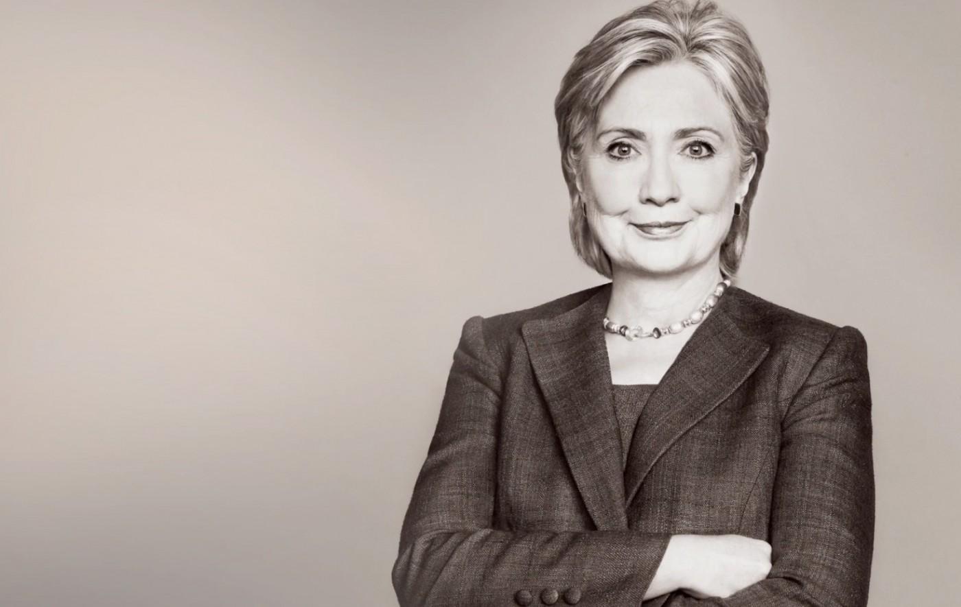 Hilary-Clinton-1400x885