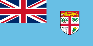 flag_of_fiji-svg